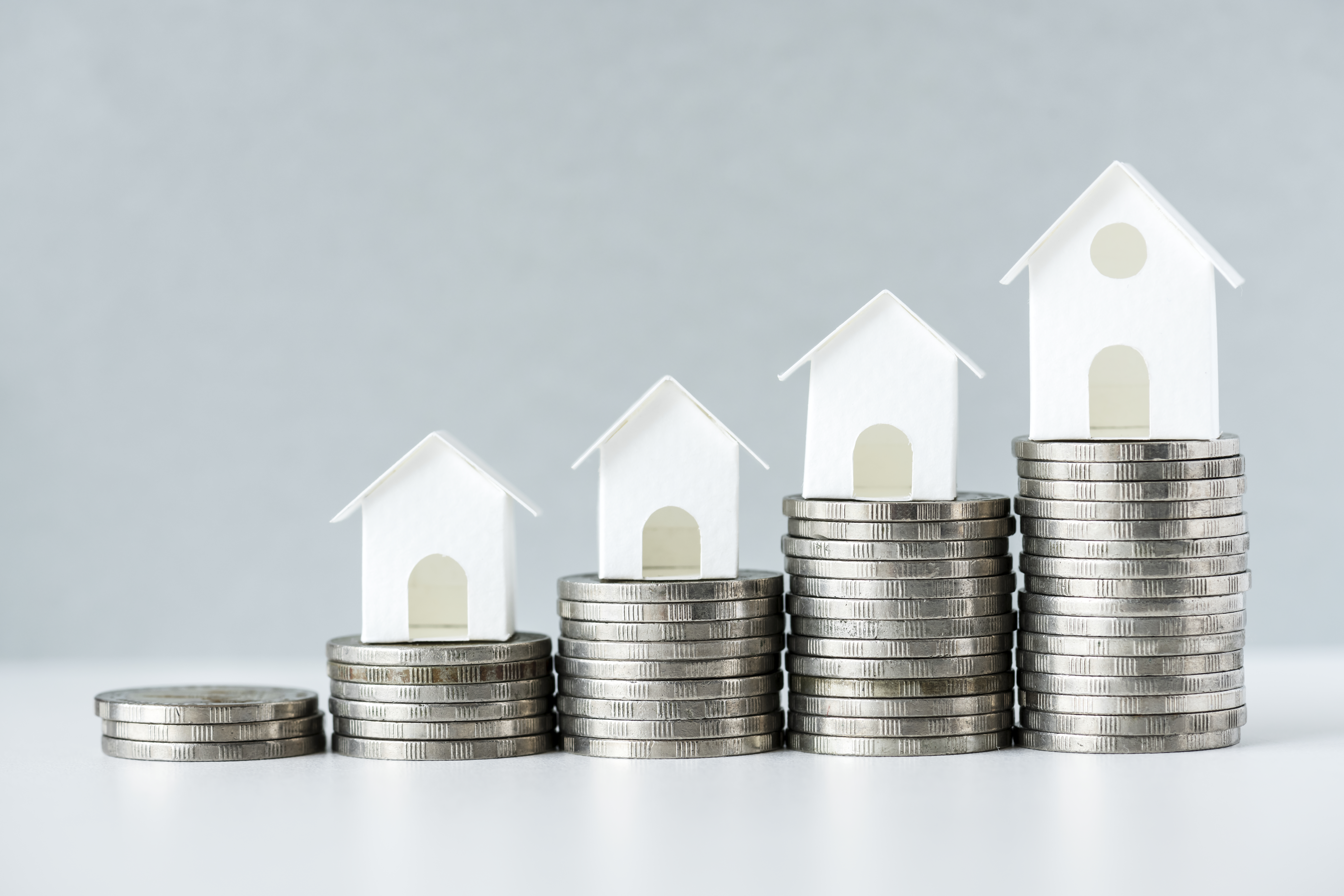 30 days to pay capital gains tax on property